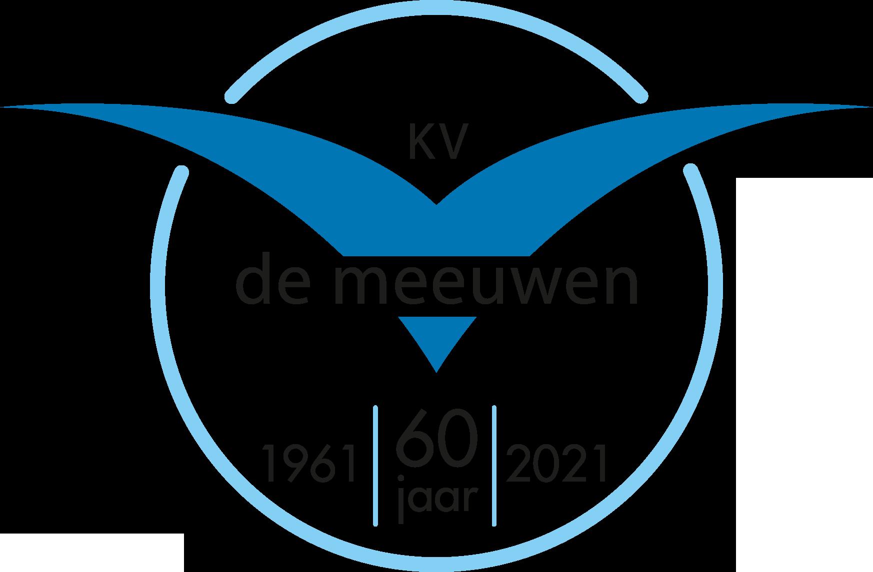 KV De Meeuwen | Korfbalvereniging Putten
