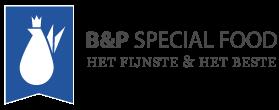 20181029 BenP Special Food