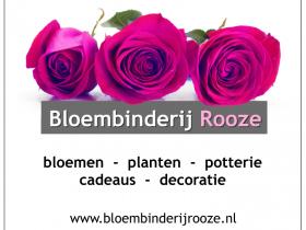 20181029 Bloembinderij Rooze