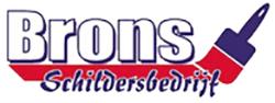20181029 Brons Schilder