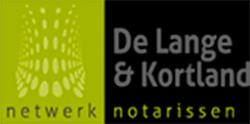 20181029 De Lange Notaris