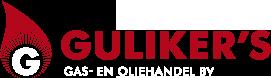 20181029 Guliker