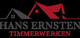 20181029 Hans Ernsten