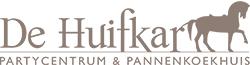 20181029 Huifkar