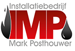 20181029 Installatie Mark Posthouwer