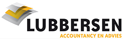 20181029 Lubbersen Accountant