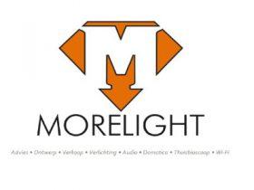 20181029 Morelight