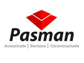 20181029 Pasman
