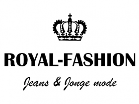 20181029 Royal Fashion