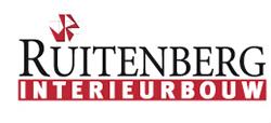 20181029 Ruitenberg