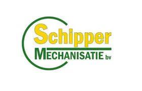 20181029 Schipper Mechanisatie