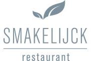 20181029 Smakelijck