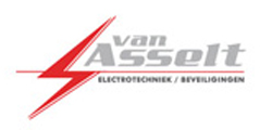 20181029 Van Asselt Installatie