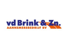 20181029 Van Den Brink Aannemer