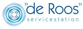 20181030 Logo De Roos