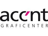 Accnt