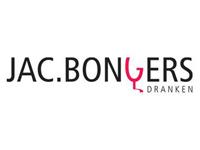 JacBongers