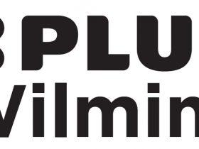 Logo Wilmink
