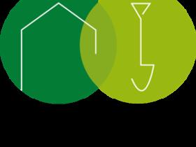 ElianMijnten Logo